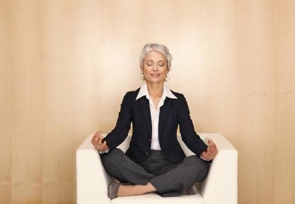 Meditation1013