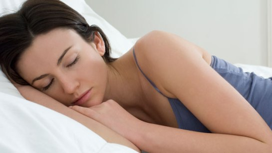 sleep-weight