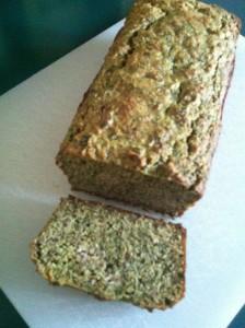 Gluten-Free-Spinach-Bread-224x300