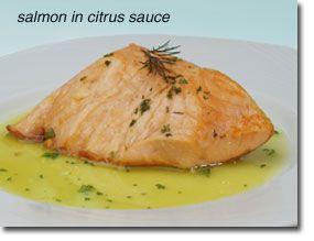 salmoncitrussauce